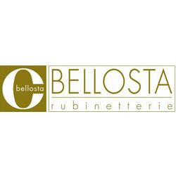 BELLOSTA