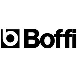 BOFFI