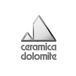Ceramica dolomite saidel group for Ceramica dolomite