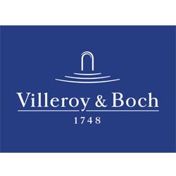 VILLEROY-&-BOCH