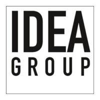 idea-group