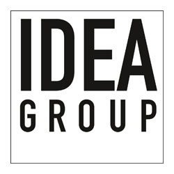 idea-group