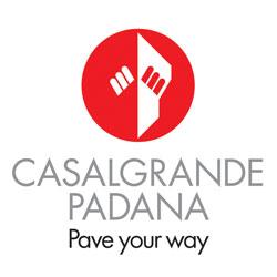 CASALGRANDE-PADANA