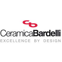 CERAMICA-BARDELLI