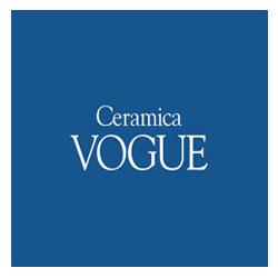CERAMICA-VOGUE