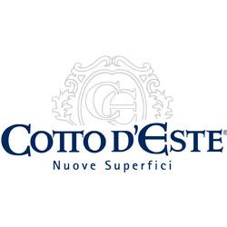COTTO-D'ESTE
