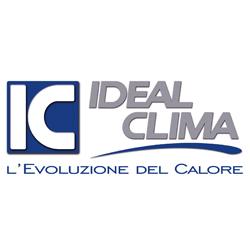 IDEAL CLIMA