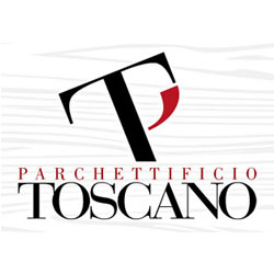 PARCHETTIFICIO-TOSCANO