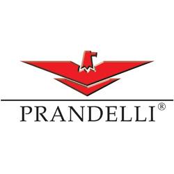 PRANDELLI