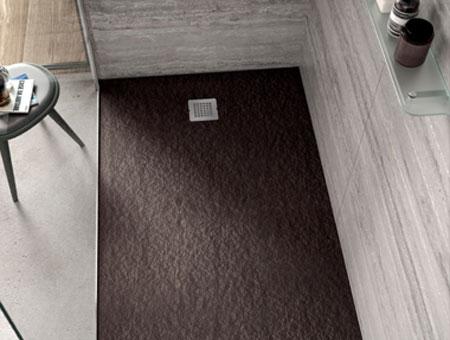 Nuovo piatto doccia Ideal Standard Flat S
