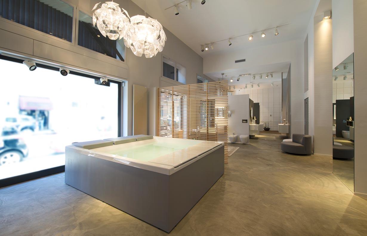 saidel-showroom-sg44-bathroom-e-wellness-02