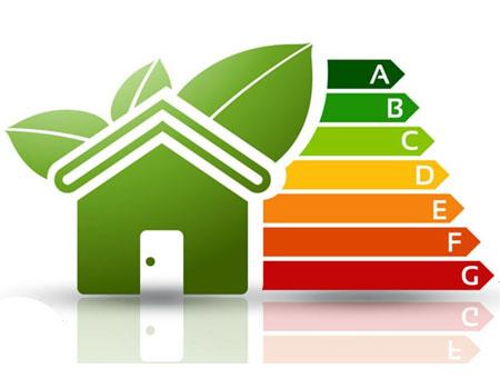 Ecobonus e Detrazioni Fiscali sul Riscaldamento
